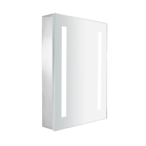 LED Bathroom Mirror Cabinet LK-C5070L